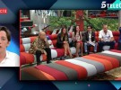 Fran Nicolás, de nuevo expulsado, y comienzan las votaciones para ganar GH VIP 4