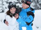 PETA critica a Kate Middleton por llevar guantes de piel