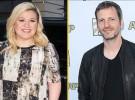 Kelly Clarkson apoya a Kesha diciendo que Dr. Luke no es una buena persona