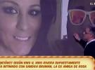 Kiko Rivera tiene que desmentir un affaire con Sandra Bruman