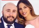 Isabel Pantoja se enfada con su hijo por la exclusiva del bautizo
