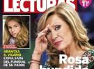 Rosa Benito ha ganado 210.000 euros en Gran Hermano VIP 4