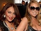 Mariah Carey, su nueva representante podría arruinar su carrera