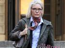 Michelle Pfeiffer entra en el negocio de la salud y las dietas
