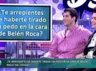 Javier Tudela, Diego Matamoros, Sema, Julián Contreras y sus respuestas al Polideluxe