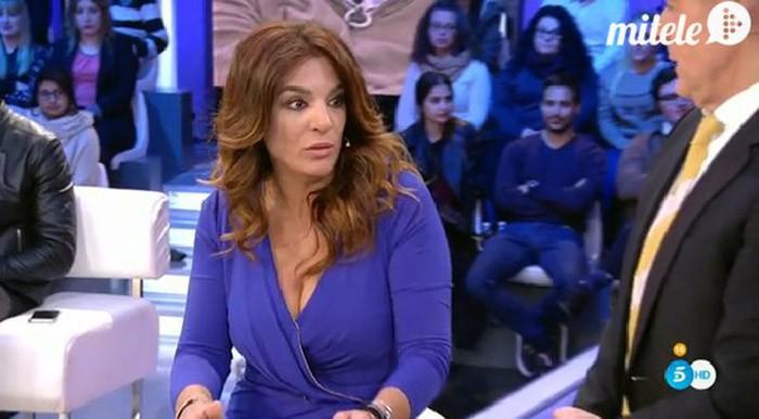 Raquel Bollo, expulsada, y Fran Nicolás, Alejandro y Carlos Lozano, nominados en Gran Hermano VIP 4