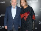 Robert De Niro revela que su hijo Elliot padece autismo