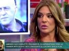 Raquel Bollo se enfrenta con Kiko Matamoros al analizar su paso por Gran Hermano VIP 4