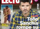 Toño Sanchís considera «un linchamiento público» lo que ha sufrido en estos meses