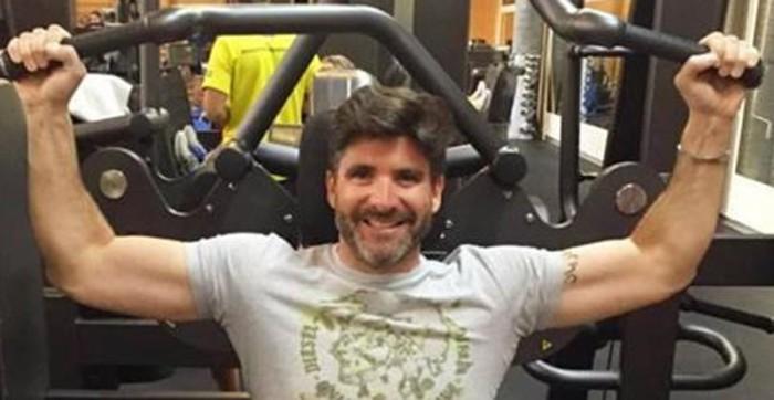 Toño Sanchís guardó los recibos del dinero que le entrega a Belén Esteban