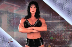 Chyna, exestrella de la WWE, se aclaran los detalles de su muerte