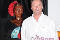 Amador Mohedano niega que su cuñada Geles le dejase dinero