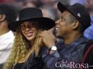 Jay-Z admite su infidelidad matrimonial, Beyoncé aun no ha reaccionado