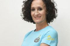 Dulce comenta su participación en Supervivientes 2016