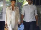 John Legend y Chrissy Teigen ya son padres