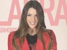 Dura carta de Laura Matamoros a su padre en su blog de Gran Hermano VIP 4