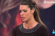 Laura Matamoros se convierte en ganadora de Gran Hermano VIP 4