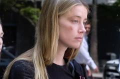 Amber Heard intentó llegar a un acuerdo con Johnny Depp para no denunciar los malos tratos recibidos