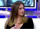Anabel Pantoja critica las declaraciones de Dulce en Supervivientes