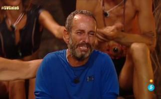 El drama de Víctor Sandoval, nominado junto a Paco, Dulce y Steisy