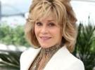 Jane Fonda: «He sido violada y han abusado de mí sexualmente»