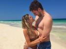 Pau Gasol presenta a su novia, Catherine McDonnell
