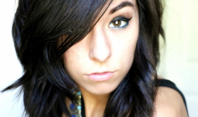 ChristinaGrimmie