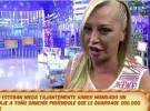 Belén Esteban insinúa que Toño Sanchís filtró la infidelidad de su novio