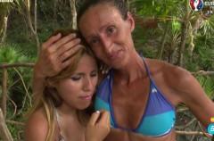 Chabelita quiere bautizar a su hijo Alberto