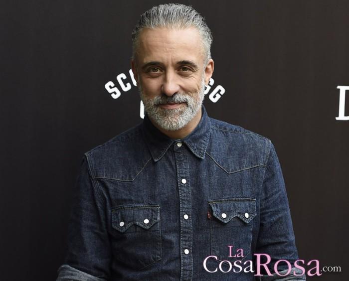 Sergio Arola sigue esperando una reconciliación con Silvia Fominaya