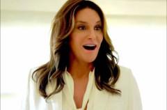 Caitlyn Jenner reacciona a la cancelación de I am Cait