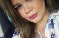 Camille Gottlieb, la hija pequeña de Estefanía de Mónaco, se defiende en Instagram