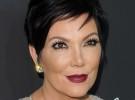 Kris Jenner, la mujer que le acosaba ha sido detenida por el FBI