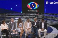 Gran Hermano 17 comienza, con sorpresas, esta noche en Telecinco