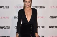 Khloe Kardashian está saliendo oficialmente con Tristan Thompson y Lamar Odom es pasado