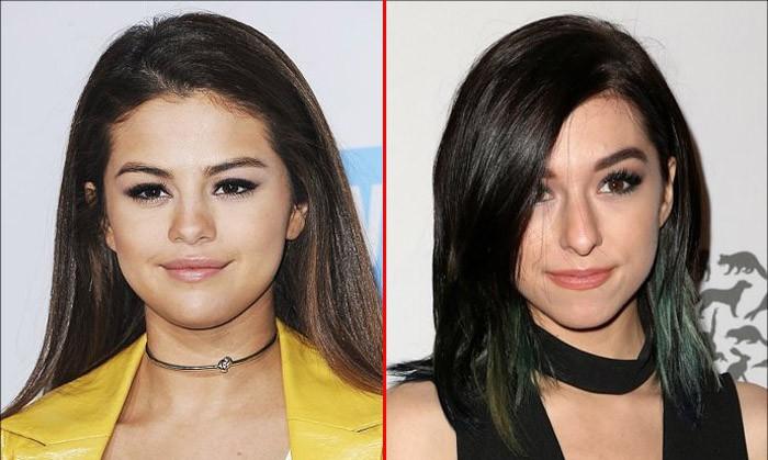 Selena Gomez podría haber entrado en un centro de rehabilitación