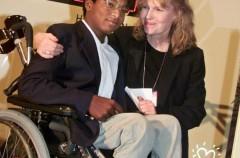 Mia Farrow, su hijo Thaddeus fallece a los veintisiete años de edad