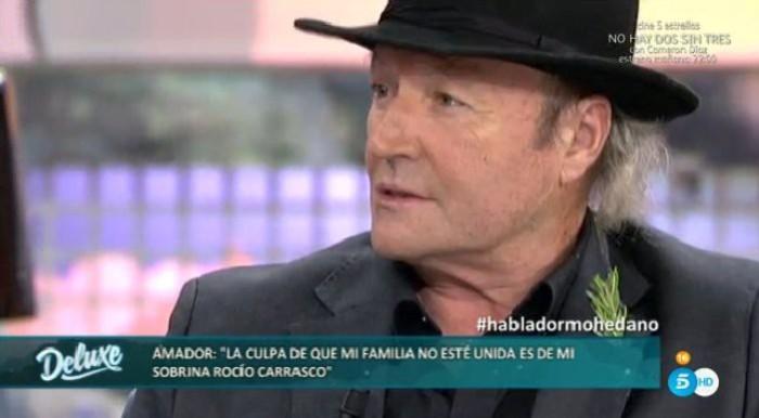 AmadorMohedano