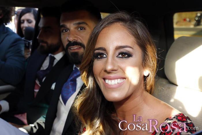 Detalles de la boda de Kiko Rivera e Irene Rosales