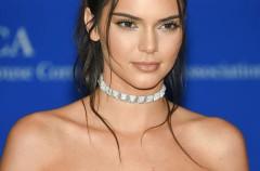 Kendall Jenner, su acosador no es condenado por acecharla