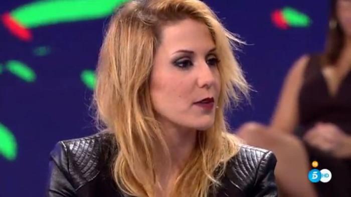 Montse, expulsada y revolución en El Club GH con Adara, Bárbara y Bea