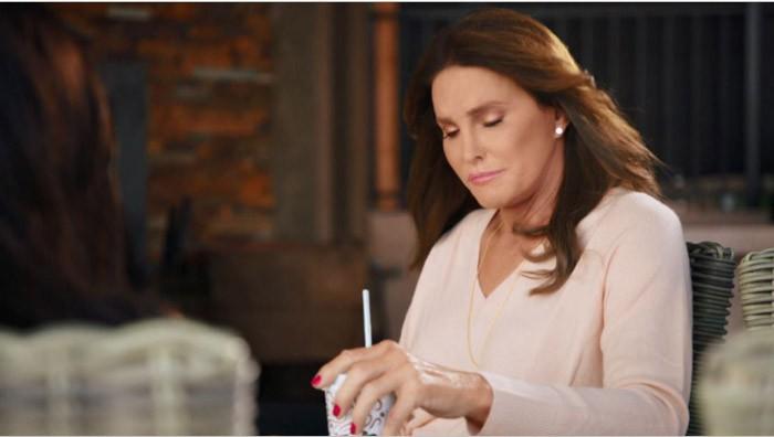 Caitlyn Jenner recuerda cómo hizo pública su transición en un documental de HBO