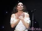 María Patiño comenta el presunto flirteo entre Parada e Isabel Pantoja