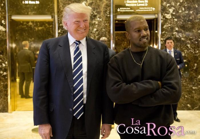 Kanye West tendrá que tratar sus problemas mentales durante toda su vida