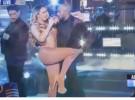 Mariah Carey, todo sobre su desastrosa actuación el día de Nochevieja