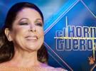 Isabel Pantoja, conoce qué hizo tras su entrevista en El Hormiguero