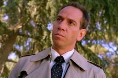 Miguel Ferrer, actor de NCIS entre otras series, fallece víctima de un cáncer