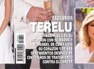 Terelu Campos aprovecha la polémica de Las Campos para posar en ¡Hola!