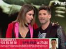Toño Sanchís lanza mensajes a Belén Esteban y Terelu Campos en El debate de Gran Hermano VIP 5