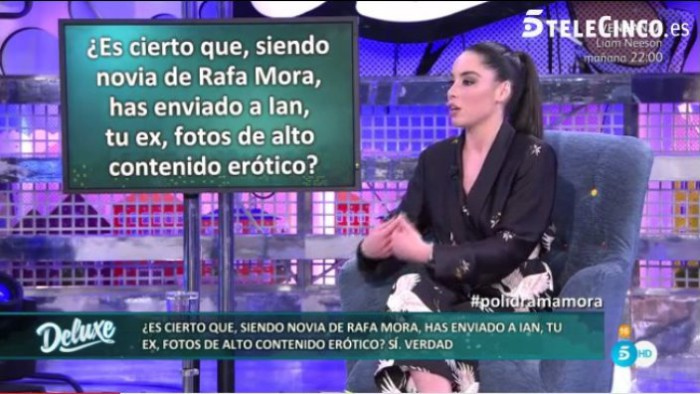 Macarena-RafaMora